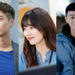 Nine K-dramas to motivate you to go after your dreams