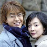 Pan Entertainment affirms second season of 'Winter Sonata'