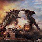 Clash of the movie titans