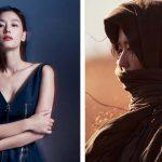 Jun Ji-hyun shares her favorite scene in 'Kingdom: Ashin of the North'