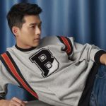 We chatted with Hyun Bin on Zoom—and here's everything he told us
